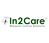 Logo In2Care